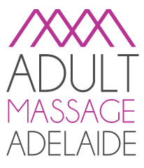 Adult Massage Adelaide logo placeholder